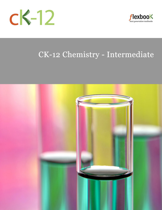 Chemistry - Intermediate