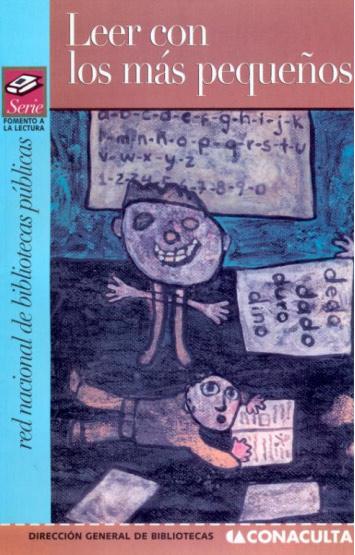 Leer con los más pequeños