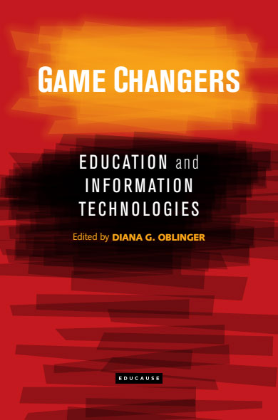 Game Changers: Education and Information Technologies