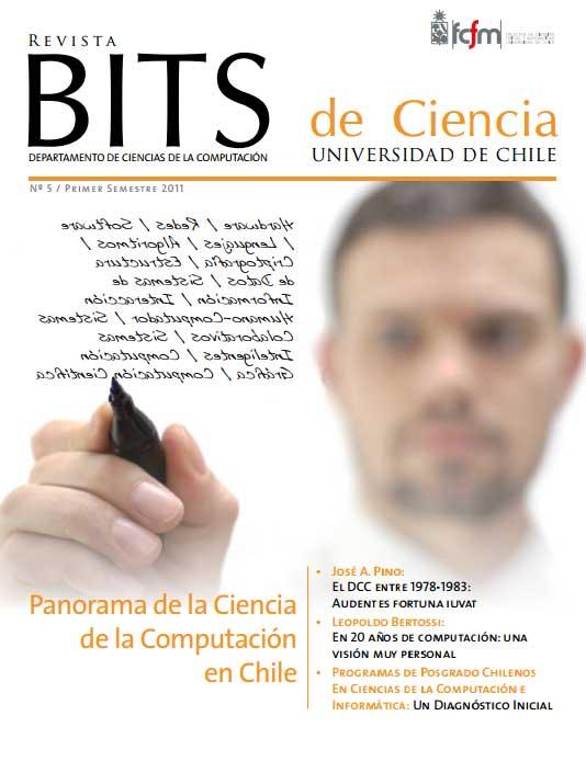 BITS de Ciencia #5