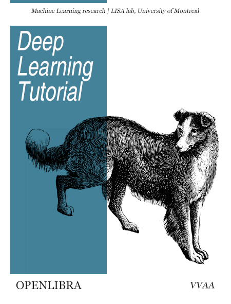 OpenLibra | Deep Learning Tutorial