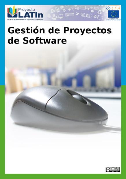 Gestión de Proyectos de Software