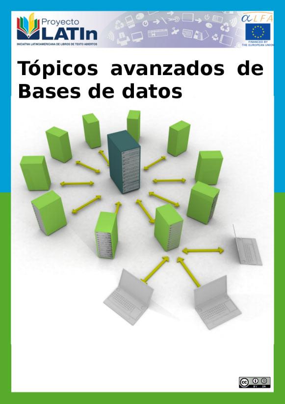 Tópicos Avanzados de Bases de Datos