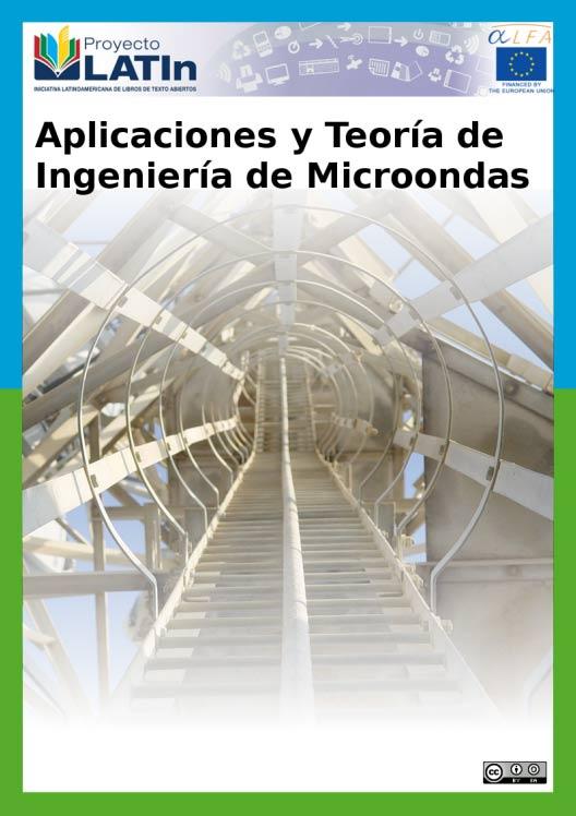 Aplicaciones y teoría de ingeniería de microondas