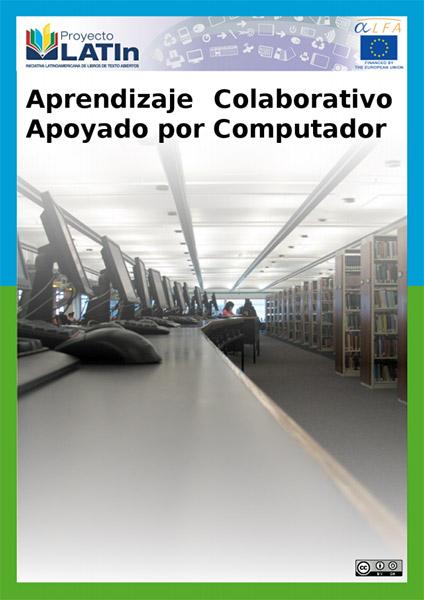 Aprendizaje Colaborativo apoyado por Computador