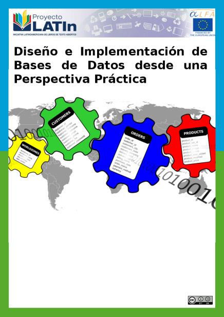 Diseño e Implementación de Bases de Datos desde una Perspectiva Práctica