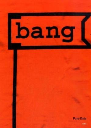 Bang | Pure Data