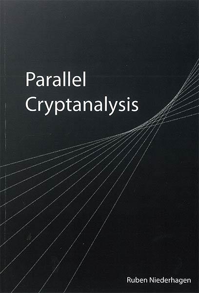 Parallel Cryptanalysis