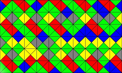wang-tiles