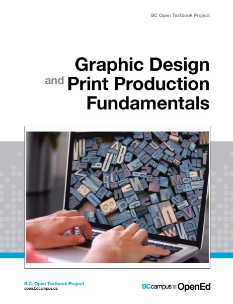Graphic Design and Print Production Fundamentals Download PDF