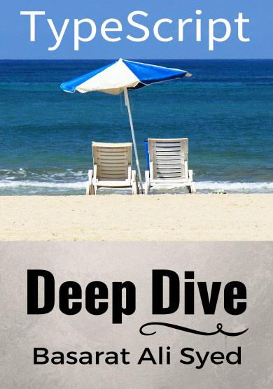 TypeScript: Deep Dive
