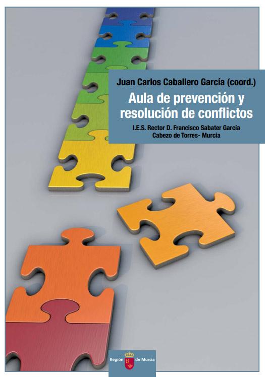 Aula de prevención y resolución de conflictos