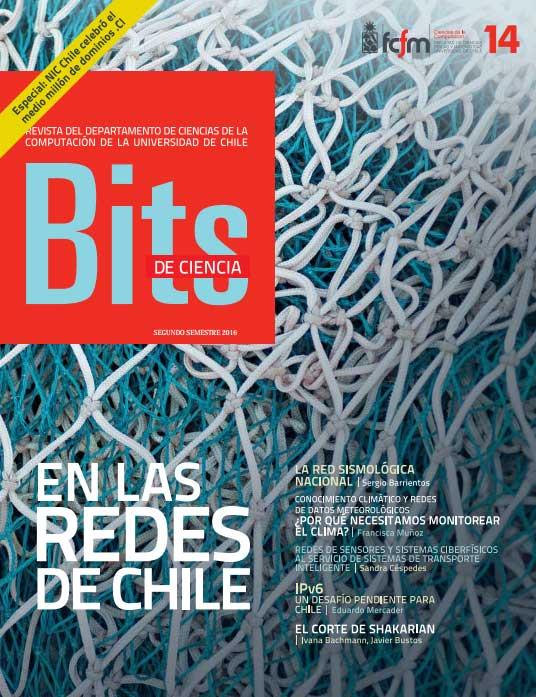 BITS de Ciencia #14