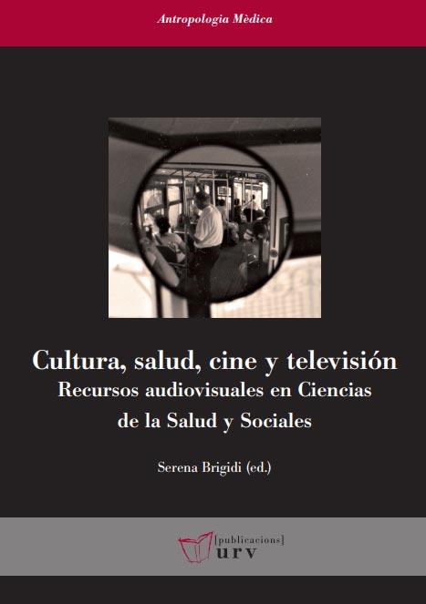 Cultura, salud, cine y televisión