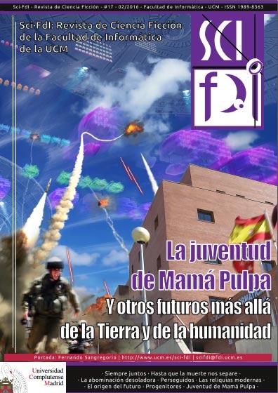 Revista SCI FDI #17