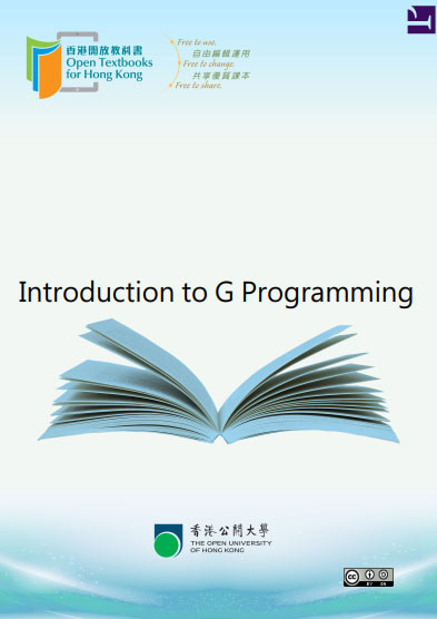 Introduction to G Programming